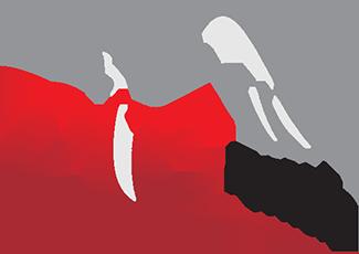 RLB Mobile Retina Logo